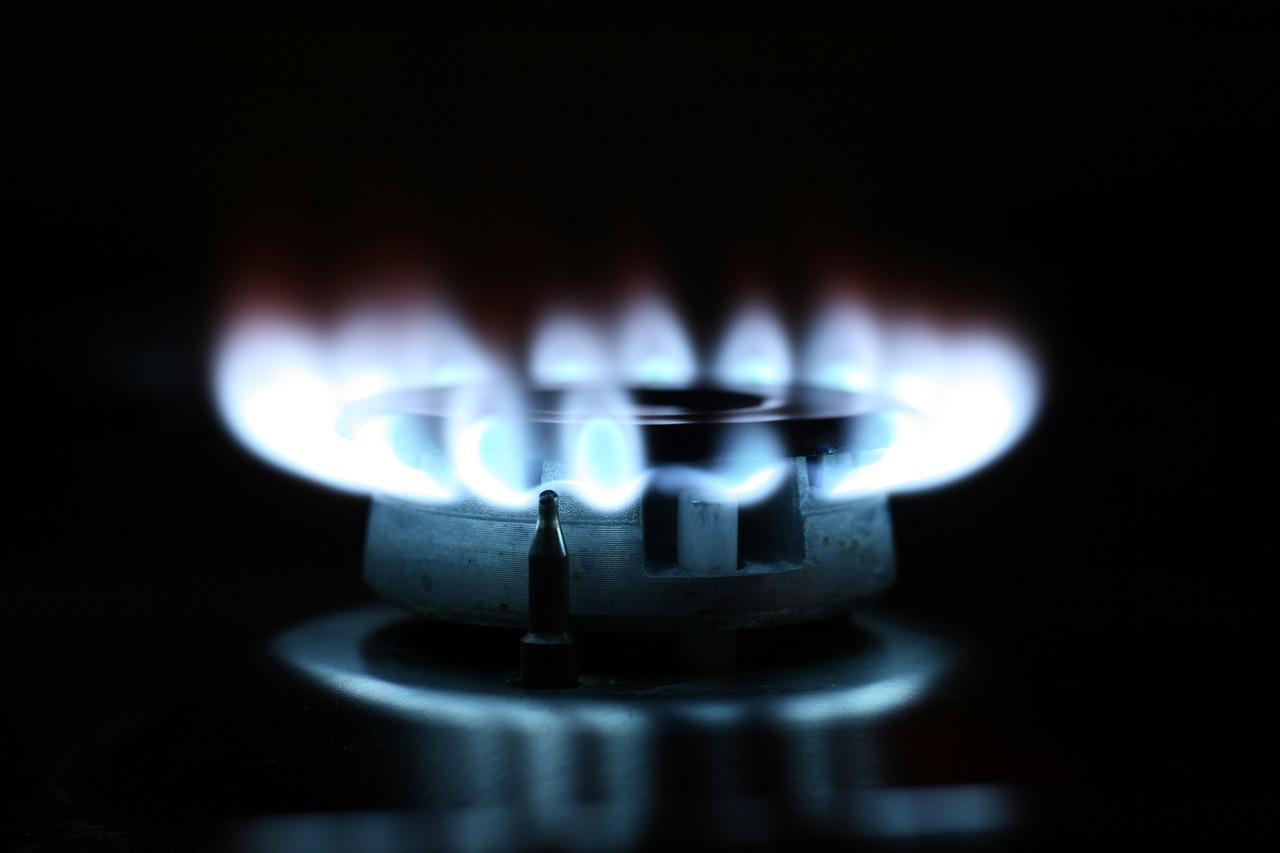 Déménagement gaz : comment faire ?